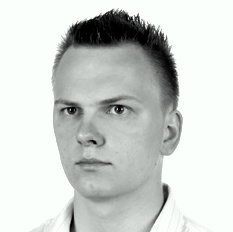 rafal-stefanski-fizjoterapeuta-poznan-png