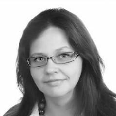 Agnieszka Rausz