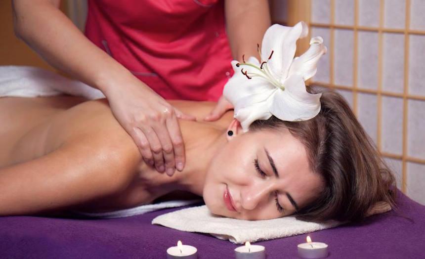 masaż, relaks, relaksacyjny, leczniczy, spa, centrum wspomagania i terapii rodziny, fizjoterapeuta, poznań, masażysta