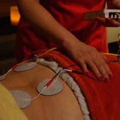 Rehabilitacja, fizjoterapia