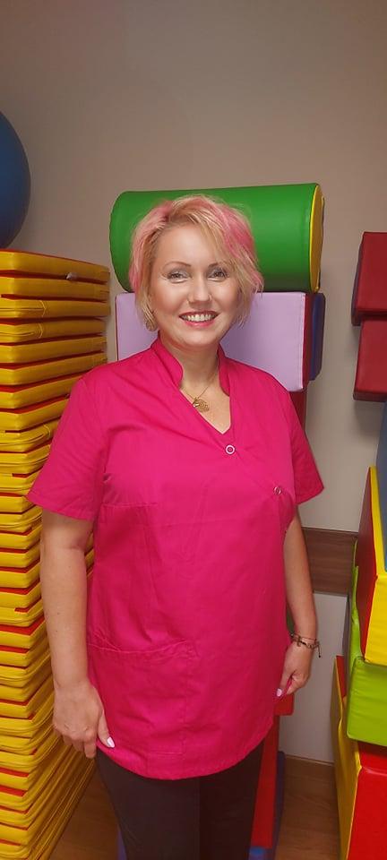 lidiabukowska_strona_www