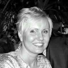 Lidia Bukowska