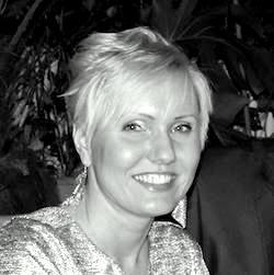 lidia-bukowska-fizjoterapeuta-kinezjolog-rsa-skaner-terapeuta-poznan-centrum-wspomagania-i-terapii-rodziny