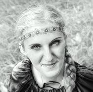 Malwina Prus-Zielińska